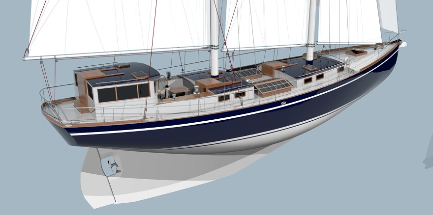 Ravens Wood School besides Skyros besides Vkschooner further Layout together with Refinish training home. on home construction and design html
